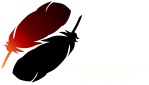 Phoenix and Crow for Writers